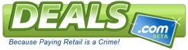 Deals.com