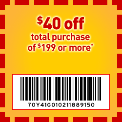 CircuitCity coupon
