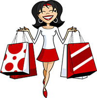 The Bargainist Chick
