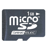 1GB MicroSD at OfficeDepot