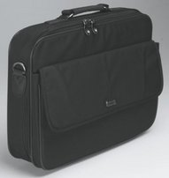 Verge Professional Notebook Case