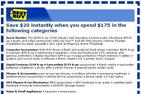 Free printable best buy store coupons association herisson bleu