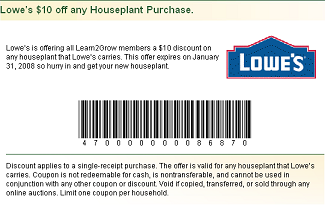 Lowe's most common offer discounts appliances 10% off when you spend $ or more. This is to encourage you to buy multiple appliances or to spend your entire home improvement budget at Lowe's. You can also attempt to apply any other coupon codes from TechBargains that we mentioned above/5(5).