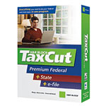 Tax Cut from Office Depot for $20 after rebate