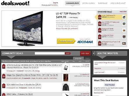 deals-woot