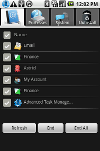 AdvancedTaskManager-200x300