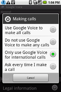 GoogleVoice-200x300