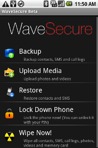 WaveSecure-200x300