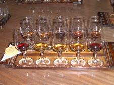 wine-tasting-225x169