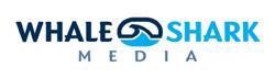 whaleshark-media